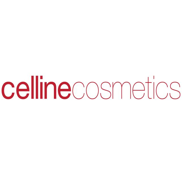 Celline Cosmetics