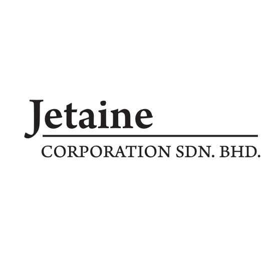 Jetaine
