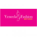 Veneela Fashion Logo 2020-d
