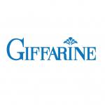 giffarine