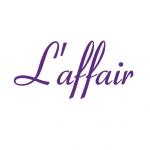 laffair