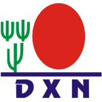 logo-dxn